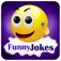 Funny and Dirty Jokes Icon
