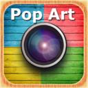 PhotoJus Pop Art
