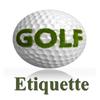 John Catanach - Golf Etiquette and Rules:Improve your Golf Game Grafik