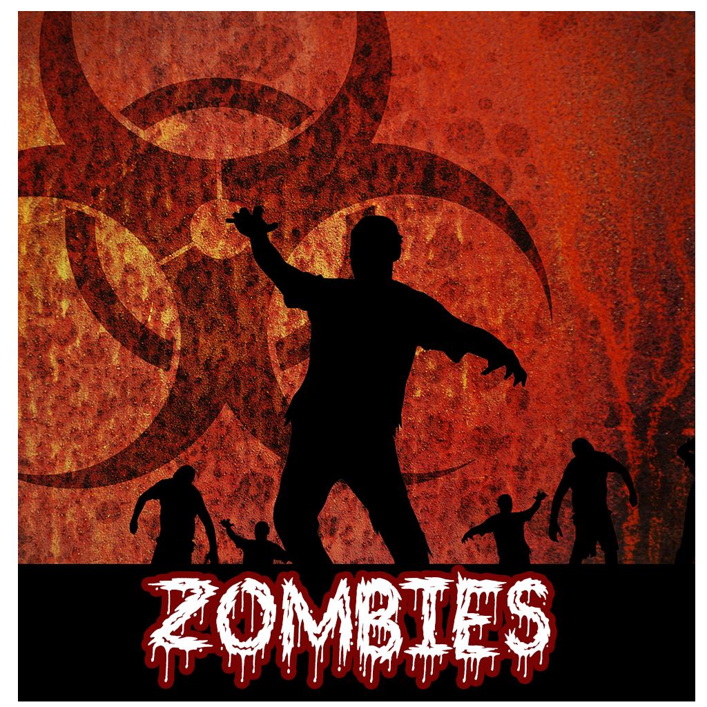 3d zombie vore erotica videos