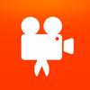 Joseph Riquelme - Videoshop - Video Editor  artwork