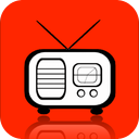 airadio pro